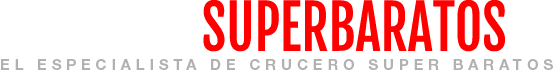 logo crucerossuperbaratos