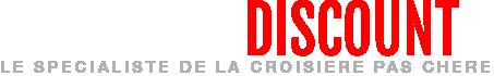 logo croisieres discount