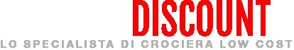 logo croisieres