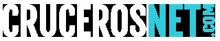 logo crucerosnet