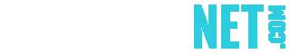 logo croisierenet